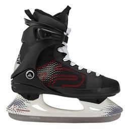 K2 Breakaway Ice Skates, Black, 256