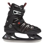 K2 F.I.T. Boa Ice Skates, , medium