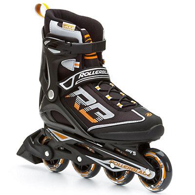 Rollerblade Zetrablade Inline Skates, , large