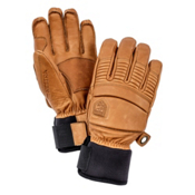 Hestra Fall Line Gloves, Cork, medium