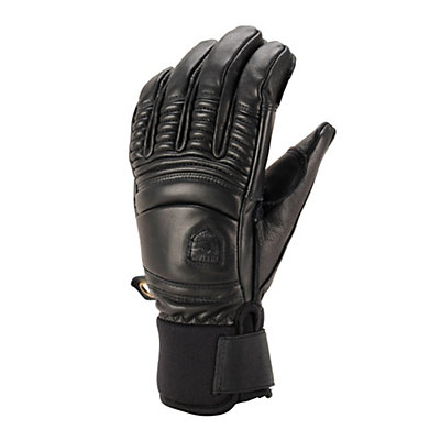 Hestra Fall Line Gloves, , viewer