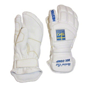 Hestra RSL Comp VC Ski Racing 3 Fingers, , medium