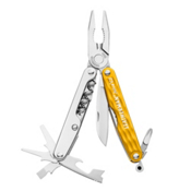 Leatherman Juice C2 2015, , medium