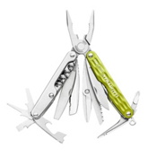Leatherman Juice XE6 2015, , medium
