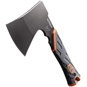 Gerber Bear Grylls Survival Hatchet, , medium