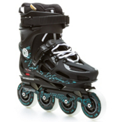 Rollerblade Twister 80 Womens Urban Inline Skates, , medium