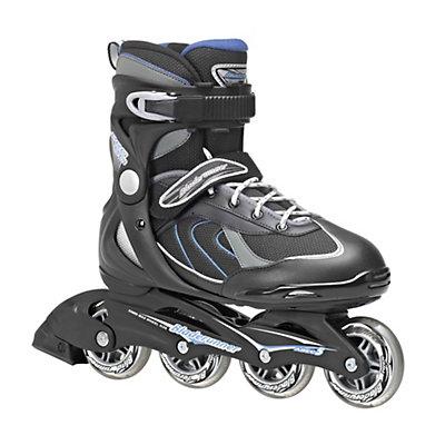 Bladerunner Pro 80 Inline Skates, , large