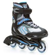 Bladerunner Pro 80 Womens Inline Skates, , medium