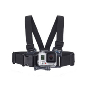GoPro Jr Chest Mount Harness, , medium