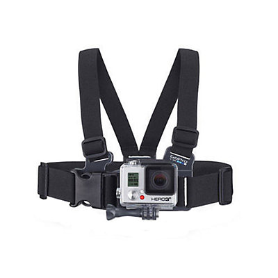 GoPro Jr Chest Mount Harness, , viewer