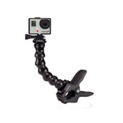GoPro Jaws Flex Clamp Mount, , medium