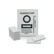 GoPro Anti-Fog Inserts, , medium