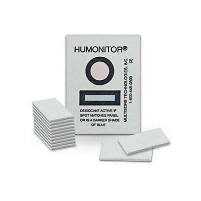 GoPro Anti-Fog Inserts, , large