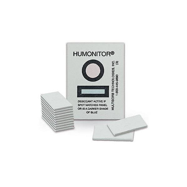 GoPro Anti-Fog Inserts, , 600