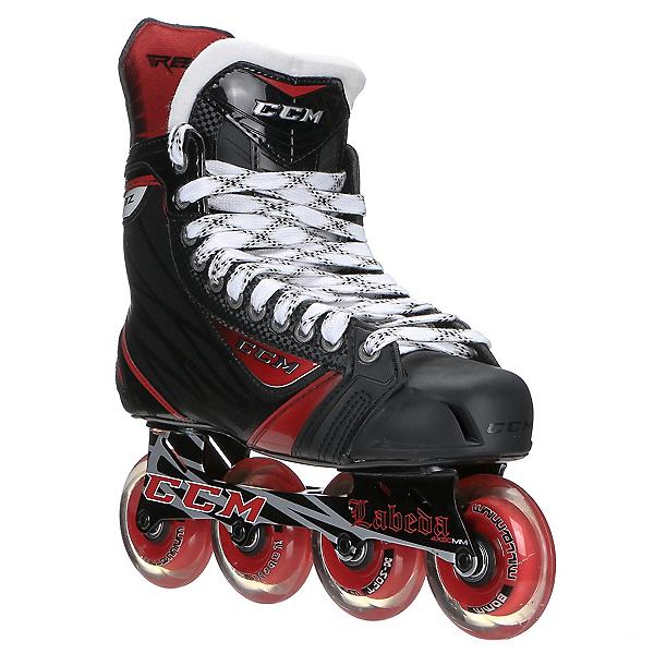 CCM RBZ80 SR Inline Hockey Skates, , 600
