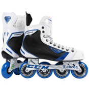 CCM RBZ70 SR Inline Hockey Skates 2014, , medium