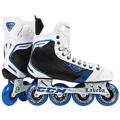 CCM RBZ70 SR Inline Hockey Skates, , viewer