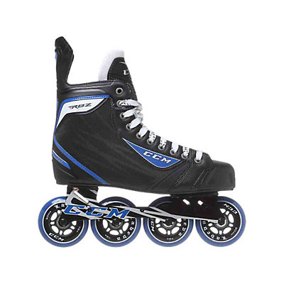 CCM RBZ60 SR Inline Hockey Skates, , viewer