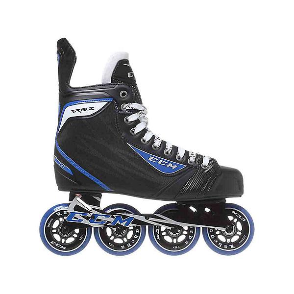 CCM RBZ60 SR Inline Hockey Skates, , 600