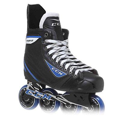 CCM RBZ60 JR Kids Inline Hockey Skates 2014
