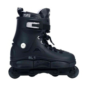 Razors SL.1 Aggressive Skates, , medium