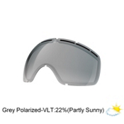 Electric EG2.5 Polarized Goggle Replacement Lens, , medium