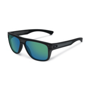 Oakley Breadbox Sunglasses, , medium