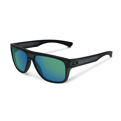 Oakley Breadbox Sunglasses, , large