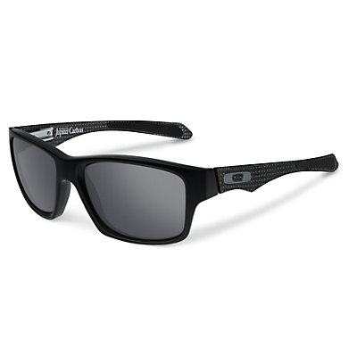 Oakley Jupiter Carbon Sunglasses, , large