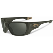 Oakley Switch Style Bob Burnquist Sunglasses, , medium