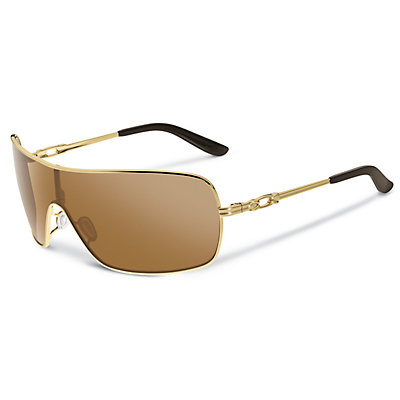Oakley Distress Womens Sunglasses, , viewer
