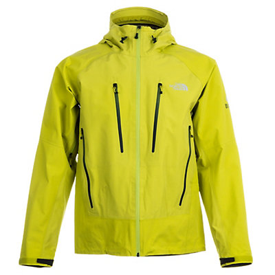 North Face Uk Outlet