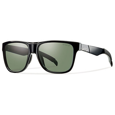 Smith Lowdown ChromaPop Sunglasses, , large