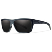 Smith Mastermind Sunglasses, , medium