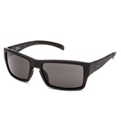 Smith Outlier Sunglasses, , medium