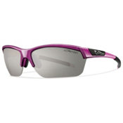 Smith Approach Max Sunglasses, , medium