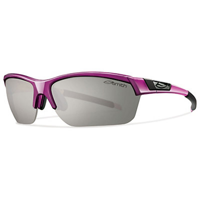 Smith Approach Max Sunglasses, , large