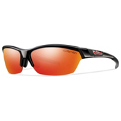 Smith Approach Sunglasses, , medium