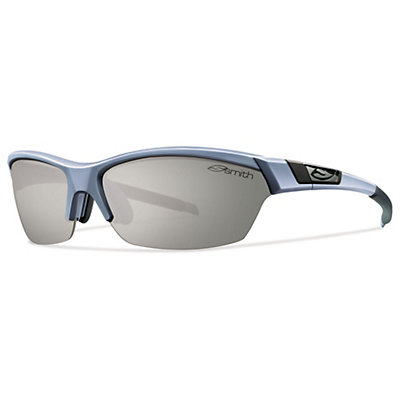 Smith Approach Polarized Sunglasses, , large