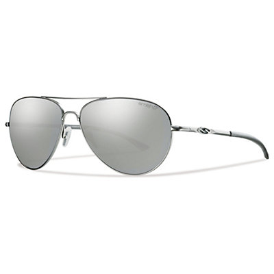 Smith Audible ChromaPop Sunglasses, , viewer