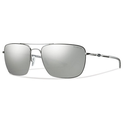 Smith Nomad ChromaPop Sunglasses, , viewer