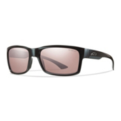 Smith Dolen ChromaPop Sunglasses, Black, medium