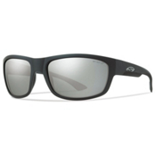 Smith Dover Chromapop Sunglasses, , medium