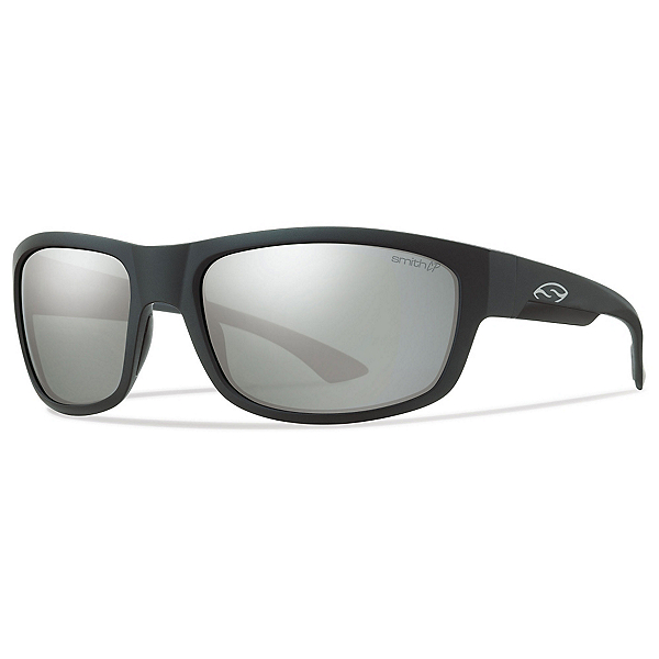 Smith Dover Chromapop Sunglasses, , 600