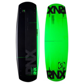 Ronix One Modello Wakeboard 2014, , medium