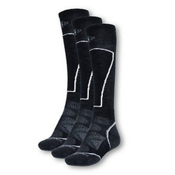 SmartWool PHD Ski Light 3 Pack Ski Socks, , medium