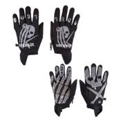 Grenade G.A.S. Sullen Gloves, , medium