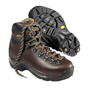 Asolo TPS 520 GV Womens Hiking Boots