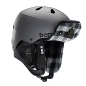 Bern Macon EPS Helmet 2014, , medium