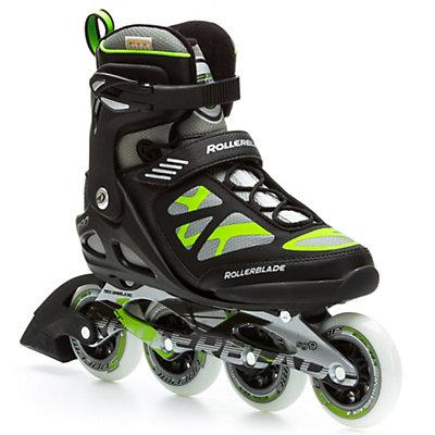 Rollerblade Macroblade 90 Inline Skates, , large